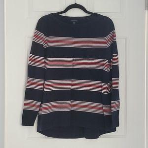 Tommy Hilfiger crew sweater